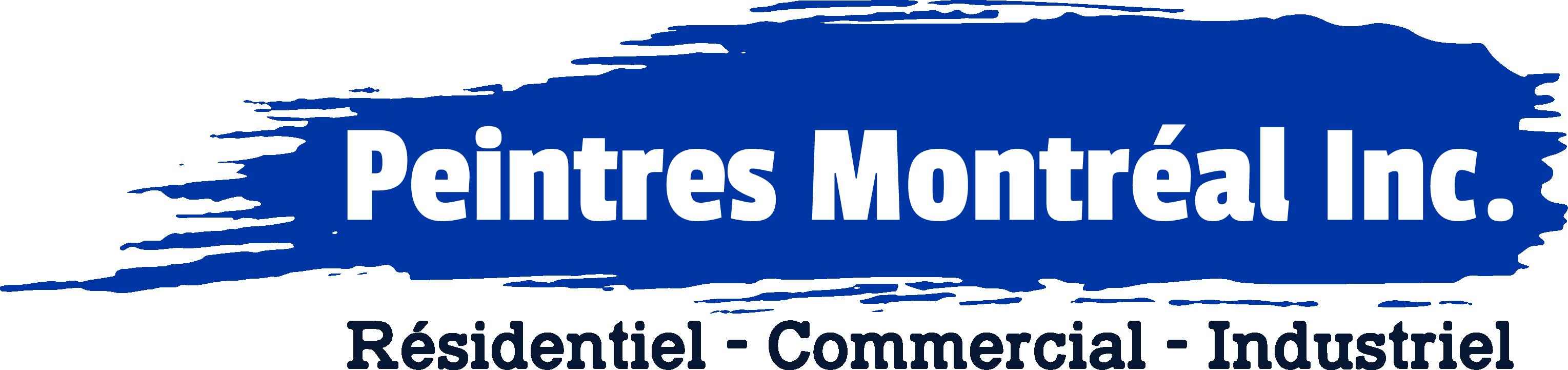 Peintres Montreal Inc.